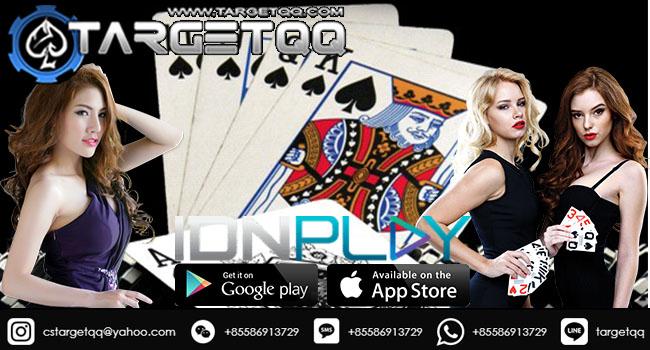 Daftar Indo Poker 77
