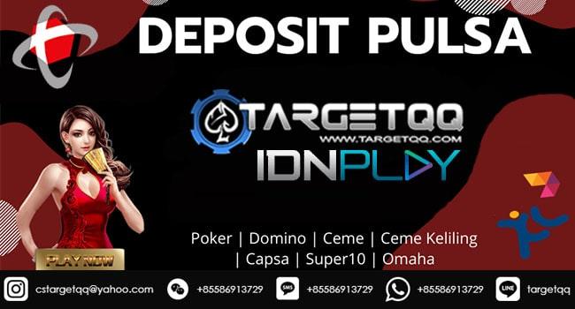 Indo Poker