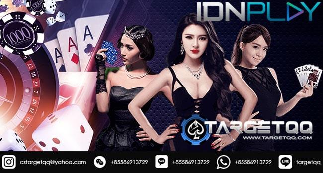 Daftar Indo Poker 99 Online