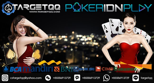 Link Download APK Indo Poker - Daftar IDNPlay Poker Gratis