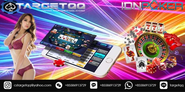 Deposit Pulsa Indosat Poker88
