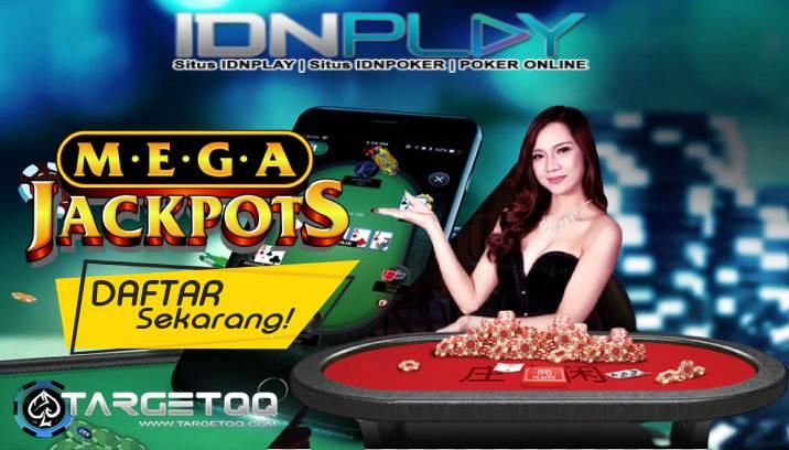 Bonus Indopoker99 Apk