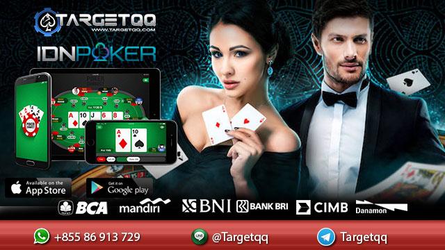 Daftar Judi Remi 41 Indo Poker
