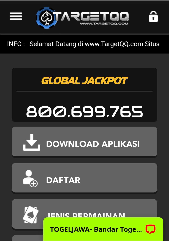 targetqq mobile