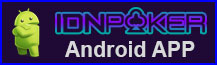 Mobile Android IDN Poker Asia