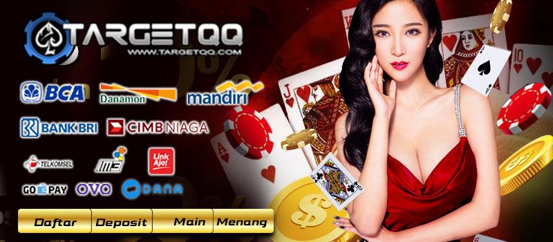 Deposit Poker88 IDNPlay