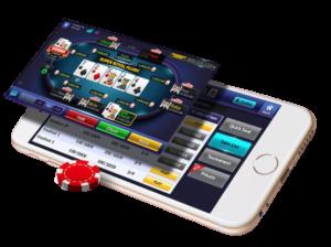 Login Poker88 IDNPlay