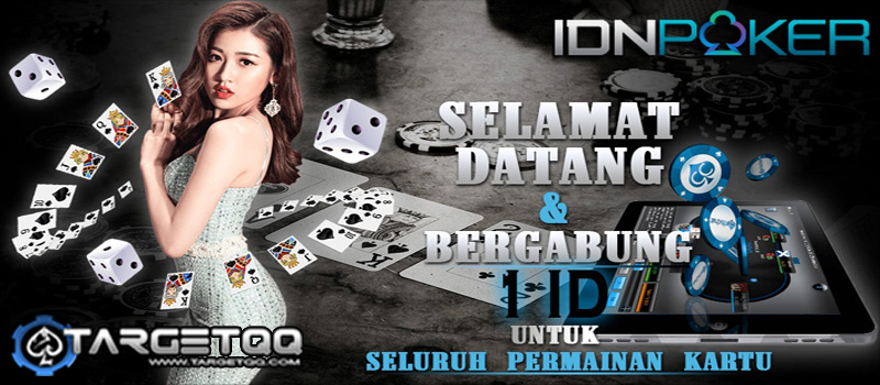 Download IDN Poker88 Android