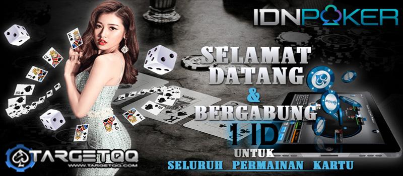 Download Poker88 IDNPlay